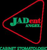 Jadent – Cabinet Stomatologic Iasi